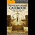 The Mycroft Holmes Casebook