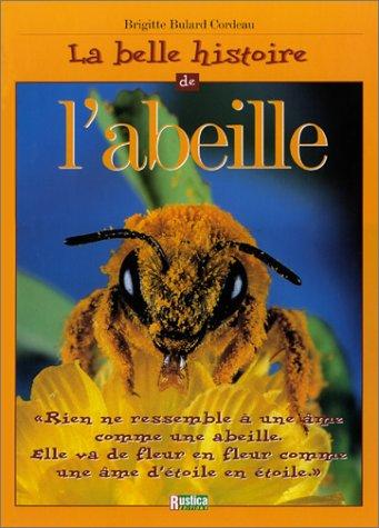 """<a href=""""/node/3117"""">Belle histoire de l'abeille</a>"""