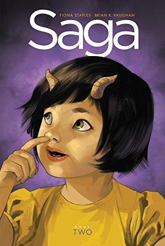 saga-book-two-deluxe-edition