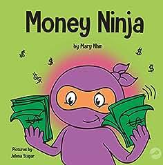 Libros de dinero y ahorrar para niños | Amazon.es