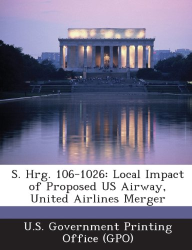 s-hrg-106-1026-local-impact-of-proposed-us-airway-united-airlines-merger