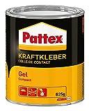 Pattex PT6 Kraftkleber Compact, 625 g