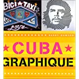 Cuba graphique
