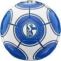 FC Schalke 04 Ball Signet 2017/2018 Größe 5