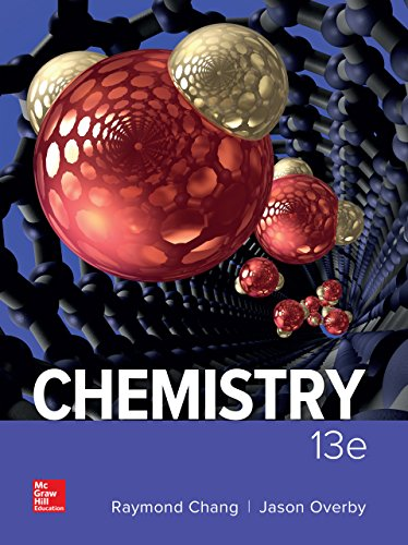 Chemistry ebook raymond chang amazon kindle store chemistry by chang raymond fandeluxe Images