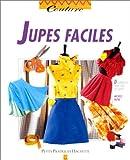 Telecharger Livres Jupes faciles (PDF,EPUB,MOBI) gratuits en Francaise