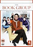 The Book Group: The Complete First Series [DVD] [2001]