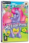 My Little Pony Friendship Gardens