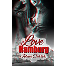 LOVE HAMBURG - Die Trilogie