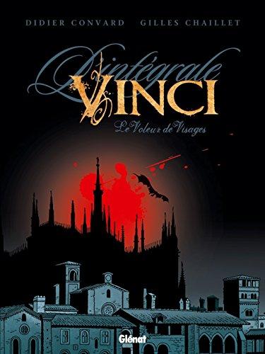 Vinci - Intégrale