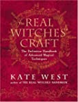 The Real Witches' Craft: Magical Tech...
