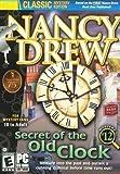 Her Interactive, Inc. 162679 Nancy Drew ...
