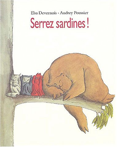 "<a href=""/node/10242"">Serrez sardines !</a>"