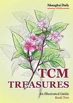 TCM - Second Edition (English Edition) par [Shanghai Daily]