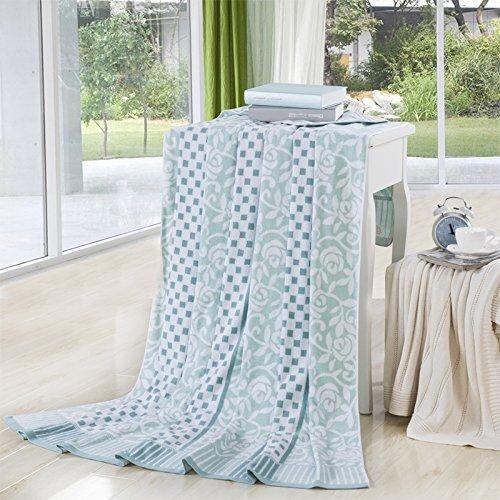 clg-fly-pais-en-tissu-ponge-couverture-en-coton-serviette-de-gaze-en-lin-pour-lit-double-couverture-