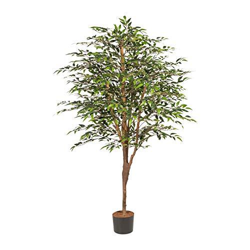 Kunstpflanze 150cm -