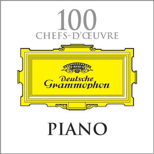 100-chefs-doeuvre-piano