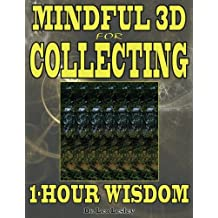 Mindful 3D for Collecting: 1-Hour Wisdom