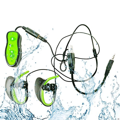 hd-waterproof-mp3-mini-sport-music-player-4gb-ipx8-portable-listen-to-your-music-while-swimming-runn
