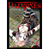 Dàimones: Prima Lux - capitolo 3