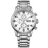 Hugo Boss Reloj de cuarzo Man