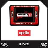 Aprilia Shiver Maßgeschneiderte OBD ECU remapping, Motor NEU zuordnen & Chip Tuning Werkzeug–Superior über Diesel Tuning Box