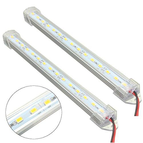 audew-2-x-12v-smd-5630-15-led-fluorescente-light-strip-tube-bandes-eclairage-interieur-pour-voiture-