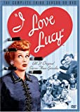 I Lucy