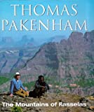 The Mountains of Rasselas: Ethiopian Adventure