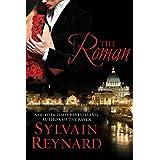 The Roman: Florentine Series, Book 4 (English Edition)