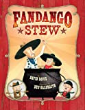 FANDANGO STEW