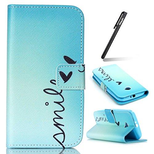 ukayfe-custodia-moto-e2-in-pelle-portafoglio-wallet-libro-flip-elegante-e-di-alta-qualita-con-porta-