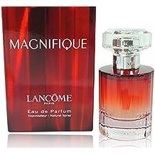 MAGNIFIQUE Eau De Parfum vapo 50 ml