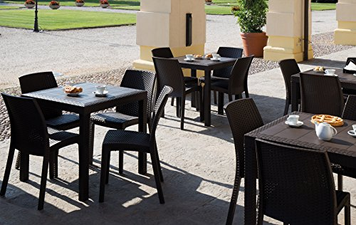 mesa-80x-80-n4sedia-antracita-gris-lounge-bar-contract-forniture-jardn-terraza-rattan-externo