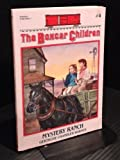 Mystery Ranch (The Boxcar Children, Book 4)