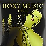 Live (Limited Vinyl Edition) [Vinyl LP]