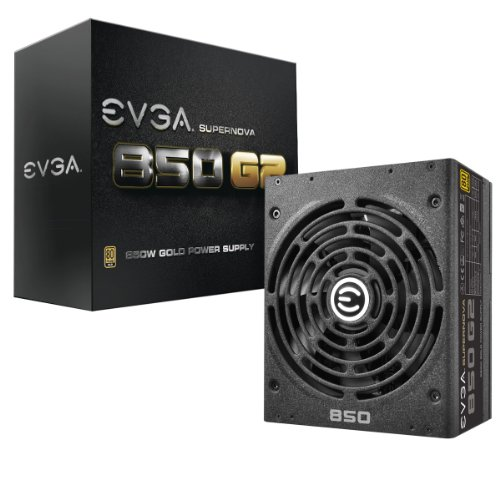 evga-supernova-850-w-gold-g2-series-pc-power-supply-unit