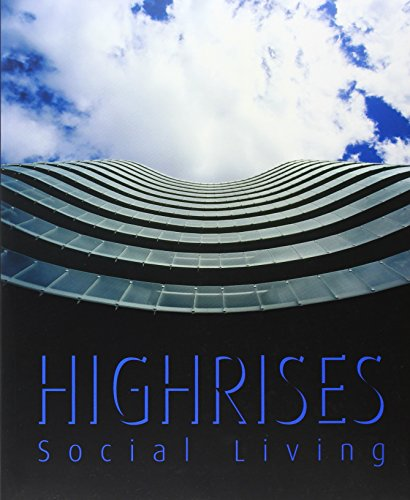 Highrises Social Living