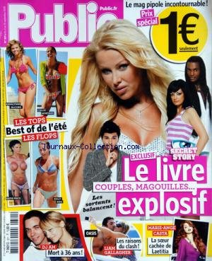public-no-321-du-04-09-2009-le-livre-explosif-secret-story-marie-ange-casta-la-soeur-cachee-de-laeti