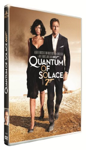 "<a href=""/node/3537"">Quantum of solace</a>"