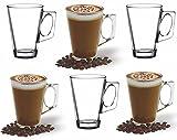 ANSIO Latte