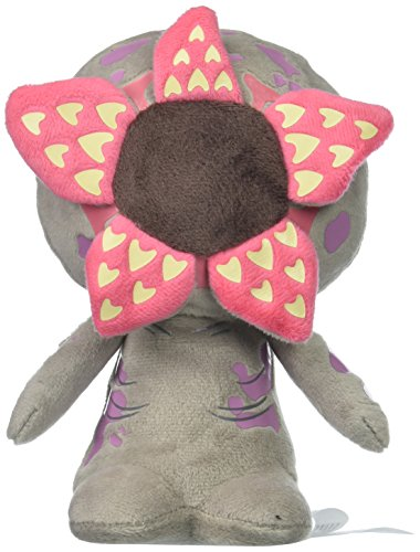 Funko Supercute Plush: Stranger Things - Demogorgan Figure