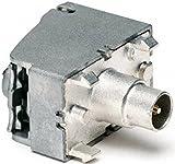 SPI00 PRESA IEC 0dB SPORTEL. 220711