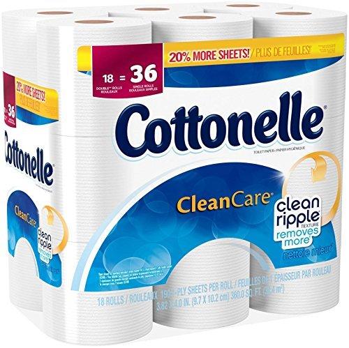 cottonelle-cleancare-toilet-paper-double-rolls-18-ct-by-cottonelle