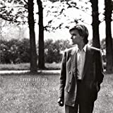 Brilliant Trees (180 Gr. Deluxe Black Vinyl)