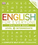 English for Everyone Practice Book Le...