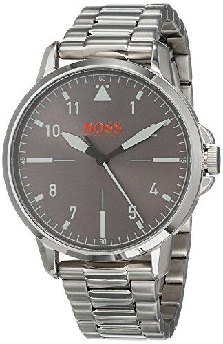 Hugo Boss Orange Unisex-Adult Watch 1550064
