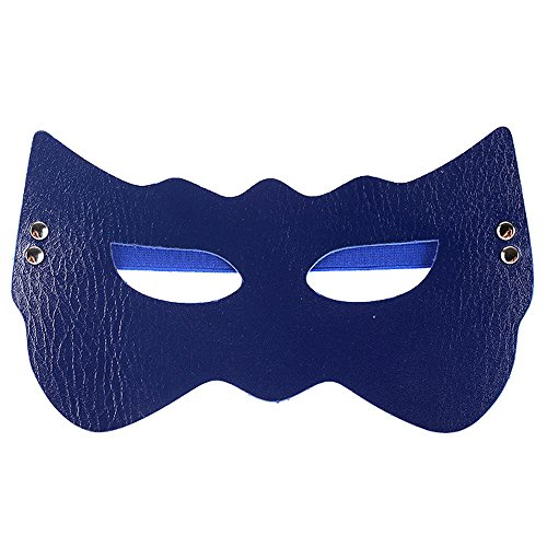 Sex Toys,SM Glasses Eye Patch Eyeshade Adult Sex Game Mask Goggles Party Cosplay aqueux à effet longue du