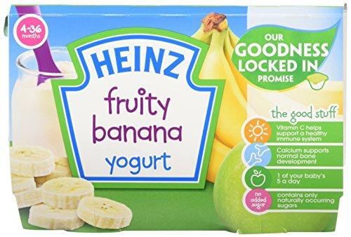 heinz-fruity-banana-yogurt-pots-pack-of-3-total-12