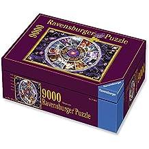 Puzzle 10000 Teile